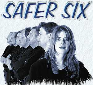 Safer Six